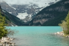 Lake Louise - Banff N.P.