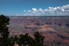 Grand Canon N.P. - Desert View
