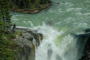Sunawapter-Falls