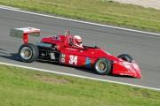 Motorsport - Auto