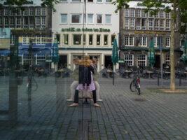 Street - Fotografie
